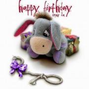 картинки открытки birthday