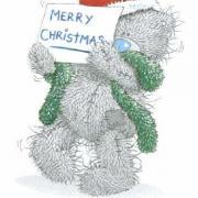 с рождеством картинки открытки