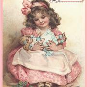 с рождеством картинки открытки красивые