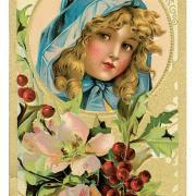 красивые открытки картинки