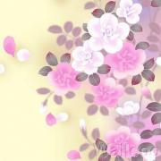 красивые открытки 2014 фон цветов