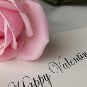 бесплатные открытки с святым валентином
