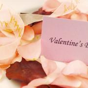 открытки valentine's day