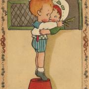 добрые открытки с днем влюбленных
