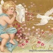 открытки красивые