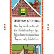 greetings открытки на английском