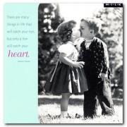 открытки на английском любовь
