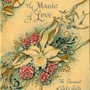 открытки на 24 лет свадьбы