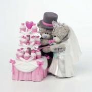 картинки на свадьбу
