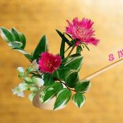 картинки открытки к 8 марта красивые