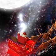 бесплатные открытки новогодние