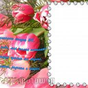 поздравительные открытки с юбилеем